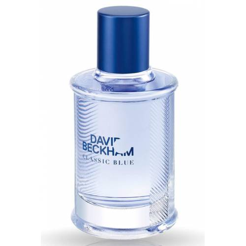 b26958558ba75 david beckham classic blue edt 90 ml erkek parfüm