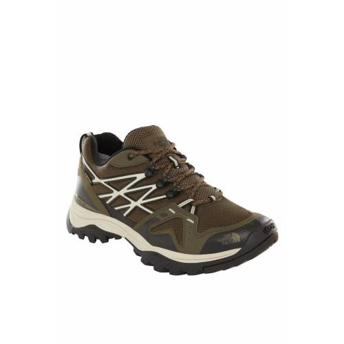 b19efbf9c Erkek Endurus Hike Mid Gtx Bot The North Face Bu Mudur?